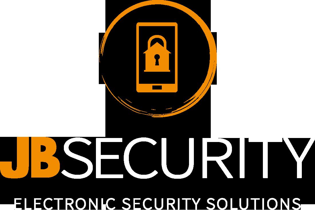 JB Security