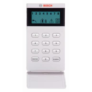 bosch alarm manual open source user manual u2022 rh dramatic varieties com bosch alarm panel installation manual bosch alarm panel manual